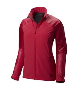 Mountain Hardwear Women's Chockina Jacket