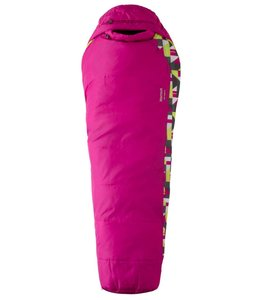 Marmot Kids' Trestles 30 Sleeping Bag-2018