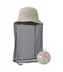 Outdoor Research Bug Bucket Hat