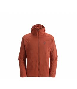 Black Diamond Men's First Light Hoody