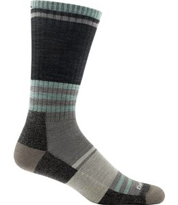 Darn Tough Men's Spur Boot Light Cushion Sock