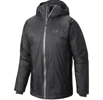 Mountain Hardwear Men's Insulated Quasar Jacket