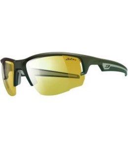 Julbo Venturi Sunglasses