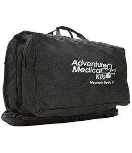 Adventure Medical Kits Professional Mountain Medic Kit