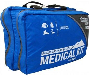 Adventure Medical Kits Professional Guide 1 Medical Kit- 2017