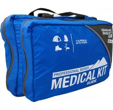 Adventure Medical Kits Professional Guide 1 Medical Kit- 2017