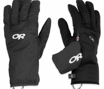 Outdoor Research Women's Versaliner Gloves