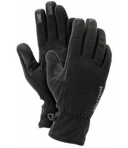 Marmot Women's Windstopper Gloves