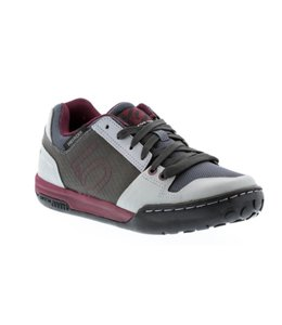 Five Ten Women's Freerider Contact Shoe