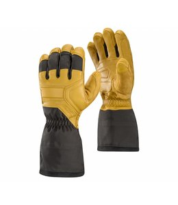 Black Diamond Guide Gloves Pro Series