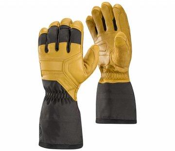 Black Diamond Men's Guide Gloves
