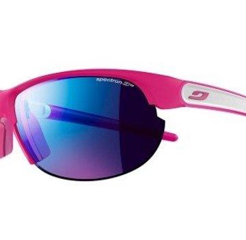 Julbo Breeze Sunglasses