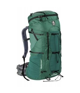 Granite Gear Nimbus Trace Access 85 Pack- Regular- Blue