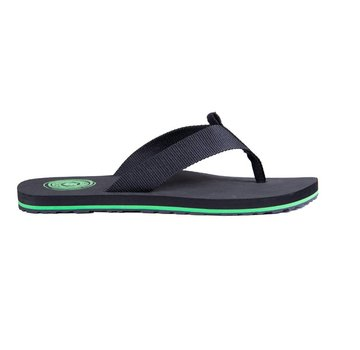 Evolv Men's Slack Sandals