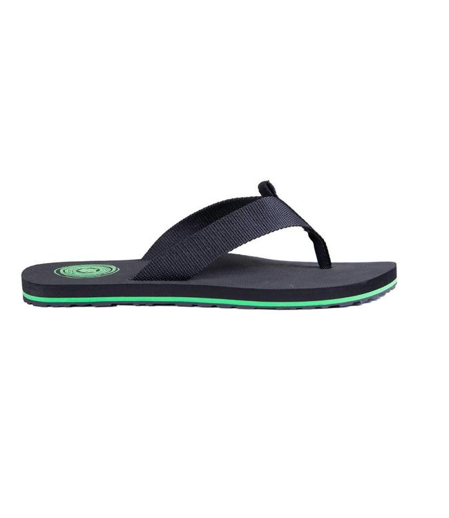 Evolv Men's Slack Sandals