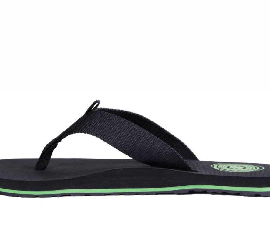 Men's Slack Sandals