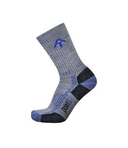 Point6 AT Hike Light Crew Sock