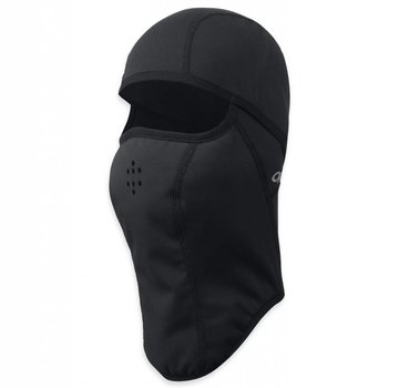 Outdoor Research GORE-TEX® INFINIUM™ Helmetclava