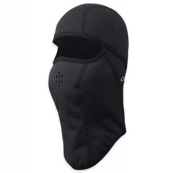 Outdoor Research Helmetclava Black