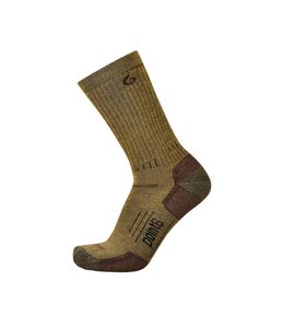 Point6 Boot Medium Mid-Calf Sock