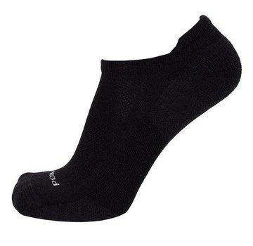 Point6 Men's 37.5 Extra Light Cushion Micro Sock