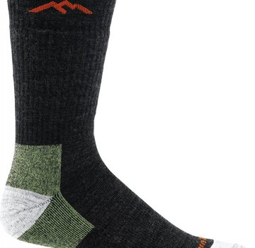 Darn Tough Men's Hiker Boot Midweight Cushion Sock