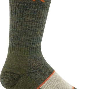 Darn Tough Men's Hiker Boot Midweight Full Cushion Sock