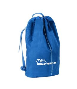 DMM Pitcher Rope Bag 30L