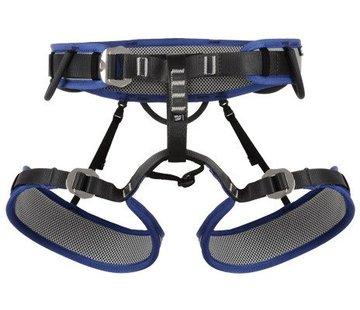 DMM Viper2 Climbing Harness