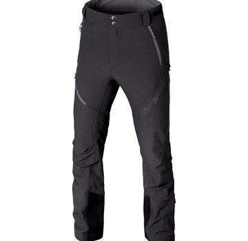 Dynafit Men's Mercury Softshell Touring Pant- Asphalt-XL