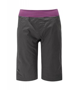 Rab Women's Crank Shorts- 12- 2018