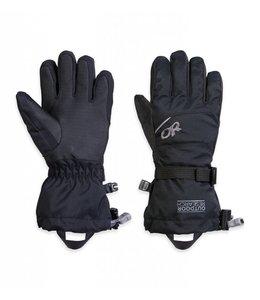 Outdoor Research Kid's Adrenaline Gloves