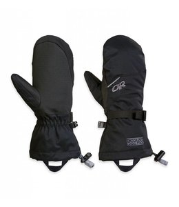 Outdoor Research Kid's Adrenaline Mitts