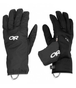Outdoor Research Men's Versaliner Gloves