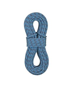 Sterling Evolution Velocity 9.8mm Climbing Rope