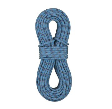 Sterling Velocity 9.8mm Climbing Rope