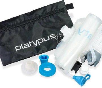 Platypus GravityWorks 2L Filter System  2 LTR Complete Kit