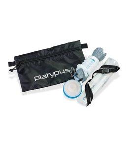 Platypus GravityWorks 2.0L Filter System  2 LTR Bottle Kit