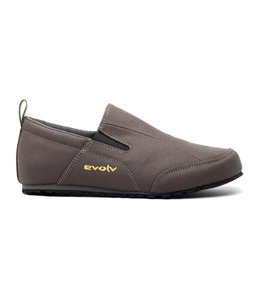Evolv Men's Cruzer Slip-On