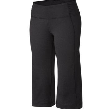 Mountain Hardwear Women's Mighty Activa Crop Pants XS