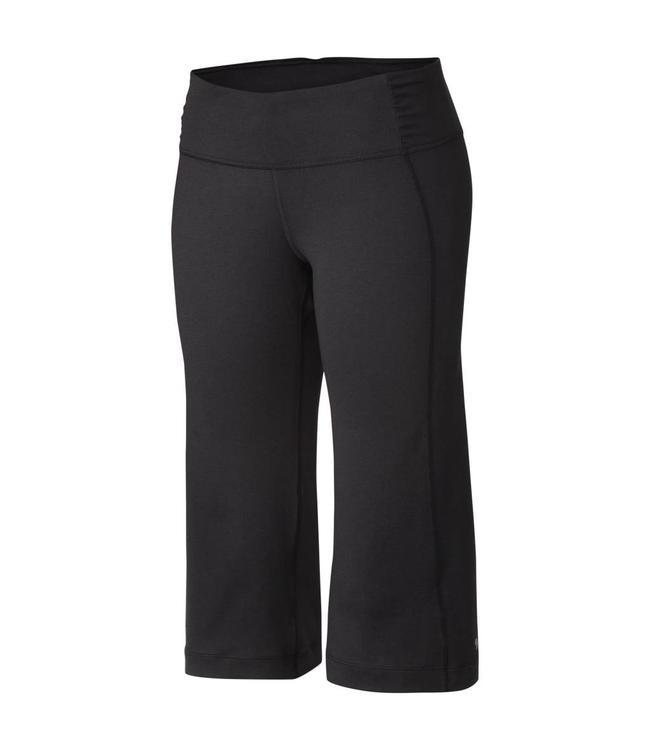 Mountain Hardwear Women's Mighty Activa Crop Pants