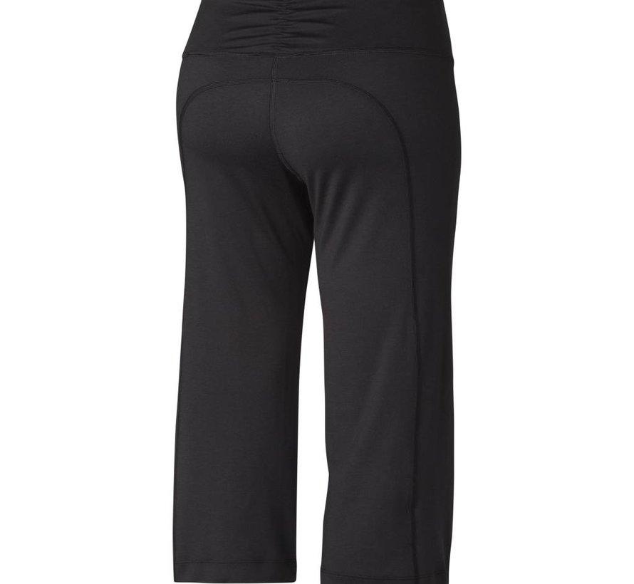 Women's Mighty Activa Crop Pants
