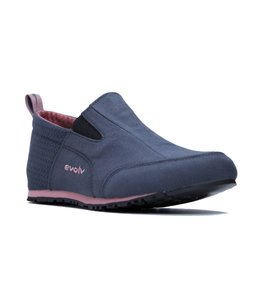 Evolv Women's Cruzer Slip-On