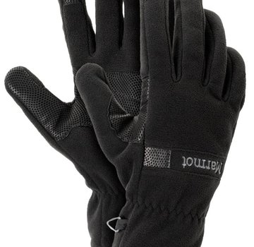 Marmot Men's Windstopper Gloves