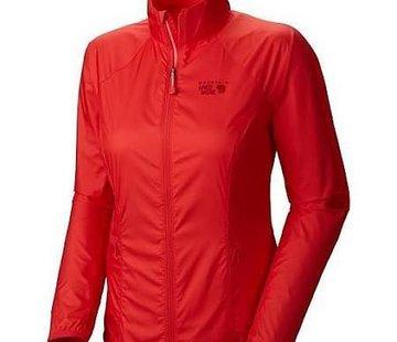 Mountain Hardwear Women's Apparition Jacket