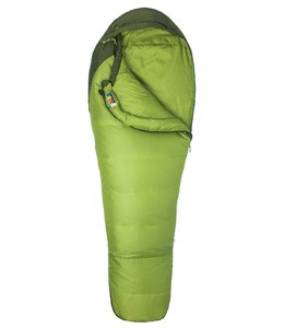 Marmot Trestles 30 Sleeping Bag