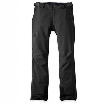Outdoor Research Men's Cirque Pants- S