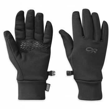 Outdoor Research Women's PL 400 Sensor Gloves-S
