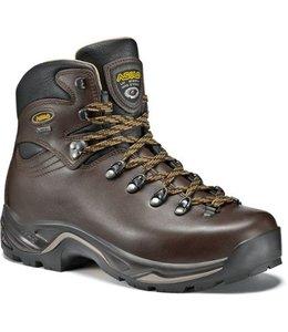Asolo Men's TPS 520 GV Evo Hiking Boots