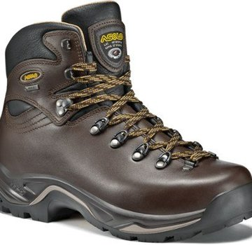 Asolo Men's TPS 520 GV Evo Hiking Boots
